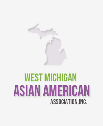 West Michigan Asian American Association