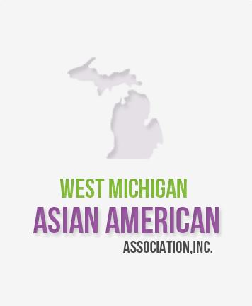 West Michigan Asian American Association