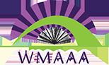 wmaaa.org