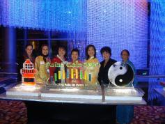 Asian Gala 2010