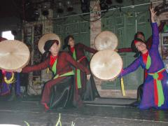 Arena District Social Club-Celebrating Vietnamese Culture (5-31-