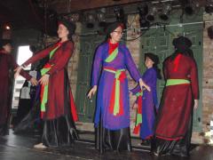 Arena District Social Club-Celebrating Vietnamese Culture (5-31-